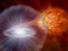 supernova_mare