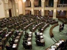 655397 0902 senat