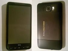 HTC-ToucPro2-HD-2-Leo