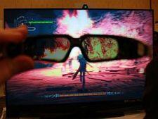 nVidia-3D