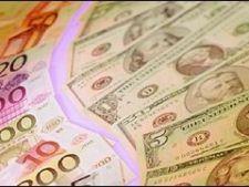 610373 0901 dolari euro