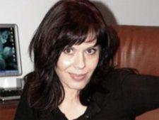 Mariana Moculescu