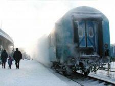 cfr tren iarna