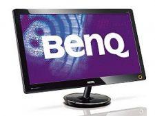 BenQ-2420_LED