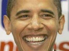 527763 0812 obama deseretnews com
