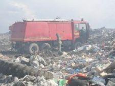 462534 0811 groapa gunoi pompieri
