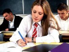 532984 0812 elevi clasa dailymail