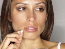 10 precautii in cazul administrarii cu ibuprofen