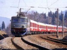 528436 0812 tren