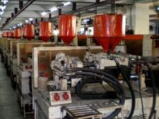 645762 0901 fabrica plastic fukutomi