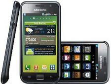 Samsung-Galaxy-S-EISA