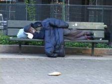 460594 0811 homeless