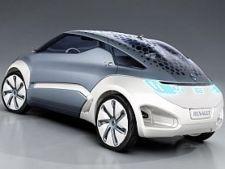 Renault-Zoe-ZE-spa-2012