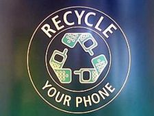 Vodafone-reciclare-telefon