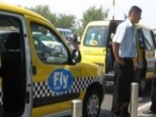 561391 0812 fly taxi
