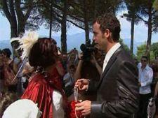 nunta caini