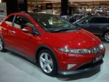 547121 0812 347 honda civic type r