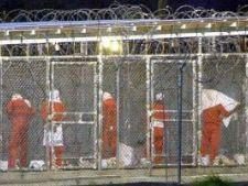 643486 0901 Guantanamo