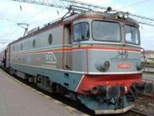 643507 0901 locomotiva