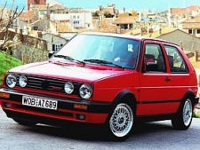 Volkswagen-Golf-G60