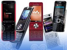 Mobile-phones-2009
