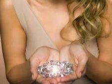 Pietrele pretioase potrivite pentru inelul de logodna