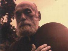 NicolaeSteinhardt