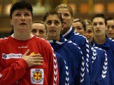 handbal.europene