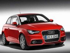 Audi-A1-oficial