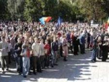 612895 0901 proteste