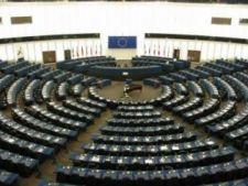 440579 0810 parlamentul european