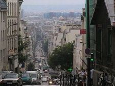 631210 0901 Paris