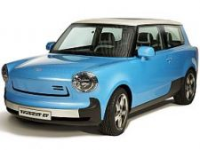 Trabant-electric-oficial