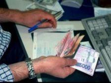633342 0901 banii euro investitie