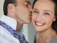 40 de lucruri pe care barbatii si-ar dori sa le stii