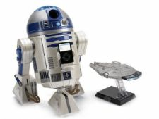Proiector R2D2 mare