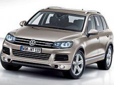 Volkswagen-Touareg-Geneva