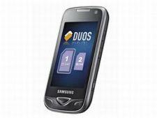 Samsung-B7722