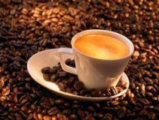 Cafeaua, viciu sau beneficiu?