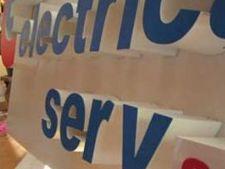 535326 0812 electrica serv