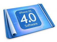 iPhone-4-0-official