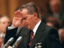 Ce salariu a avut Nicolae Ceausescu. Vei fi uimit/a cu cat si-a marit leafa!