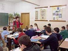 618218 0901 scoala