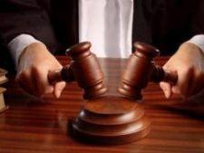 500091 0811 judecator