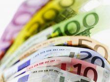 590077 0901 euros