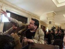 547169 0812 jurnalistul irakian