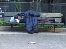 612987 0901 homeless artruch wordpress