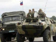 499958 0811 trupe ruse