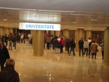 537819 0812 universitate