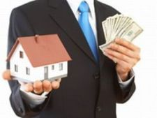 462403 0811 credit ipotecar